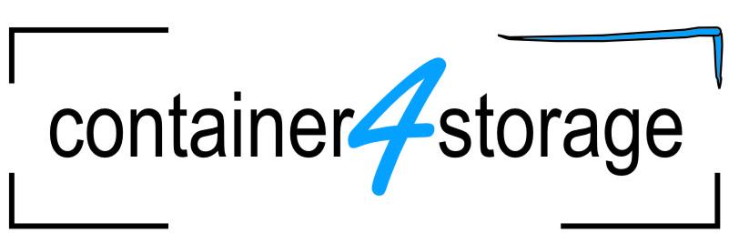 Container4Storage